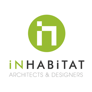 Inhabitat Design Studios Ltd